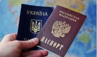Власти Бокситогорского района координируют процесс приема вынужденных переселенцев Украины и оказания им помощи