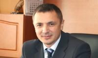 Новый глава областного АПК обещает победить борщевик