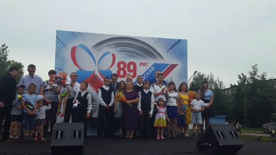 Банда амазонок в ростовской области последние новости видео