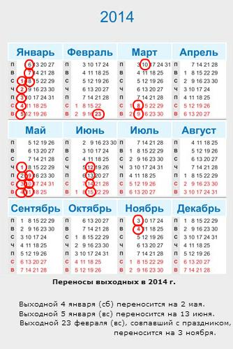 График выходных 2013, бесплатные фото ...: pictures11.ru/grafik-vyhodnyh-2013.html